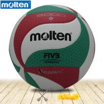 Röplabda, verseny MOLTEN FLISTATEC V5M5000
