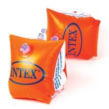 Deluxe karúszó INTEX 58642