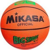 Kosárlabda, 6-s méret MIKASA ORANGE