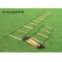 Taktikai rács (ügyességi / koordinációs létra) , 6 m SPARTAN