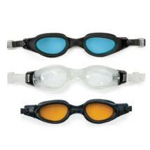 Úszószemüveg INTEX PRO MASTER 55692