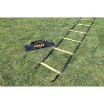 Taktikai rács (ügyességi / koordonációs létra), 8 m  WINART