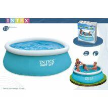 Intex Easy medence test (gyorsmedence) 183x51 cm  - 28101