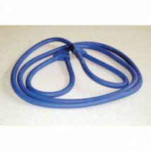 Ugrálókötél, gumi (erősítő gumikötél) 2,5 m S-SPORT