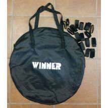 Koordinációs karika tároló táska WINNER