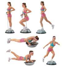 Balance Trainer SPARTAN