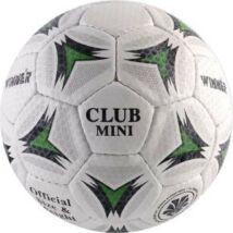Kézilabda, 0-s (gyerek) méret WINNER CLUB