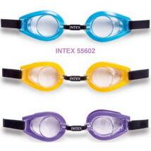 Úszószemüveg INTEX PLAY 55602