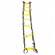 Taktikai rács (ügyességi / koordinációs létra), 8 m WINNER