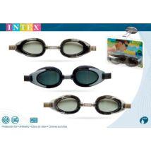 Úszószemüveg INTEX SPORT 55685