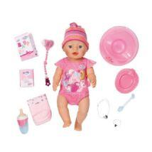 Baby Born baba, lány 43 cm - 822005