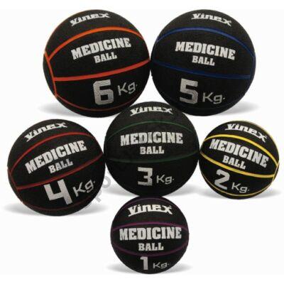 medicinlabda_6 kg_Vinex_Linea_Sportsarok