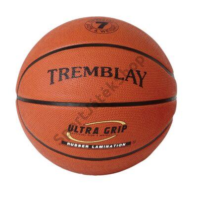 Nehezített kosárlabda, 7-s méret TREMBLAY