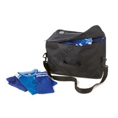 Sportmez tároló táska TREMBLAY-SPORTSAROK