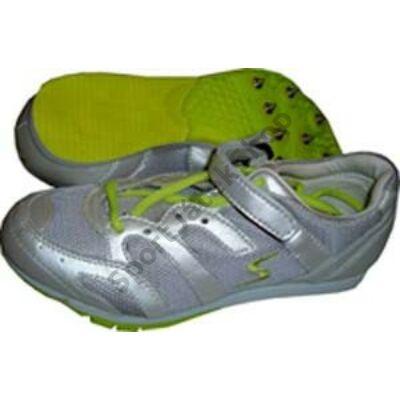 Távolugró- és hármasugró cipő SALTA 52102 - SportSarok