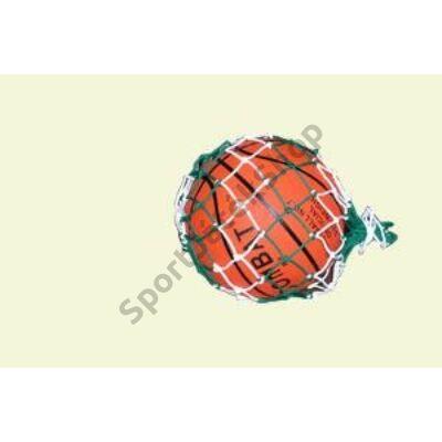 Labdatartó háló, 1 db-os WINNER - SportSarok