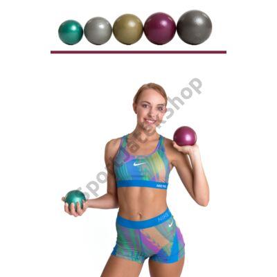 Súlylökő golyó (súlygolyó) 7,26 kg VINEX - SportSarok