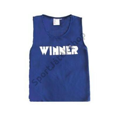 Jelölőmez WINNER BLUE - SportSarok