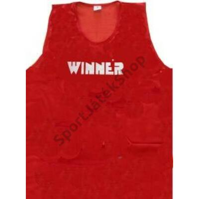 Jelölőmez WINNER RED - SportSarok