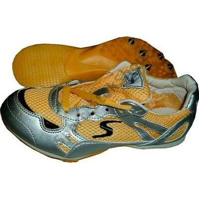 Sprinter- és gátfutó cipő - SALTA - SportSarok