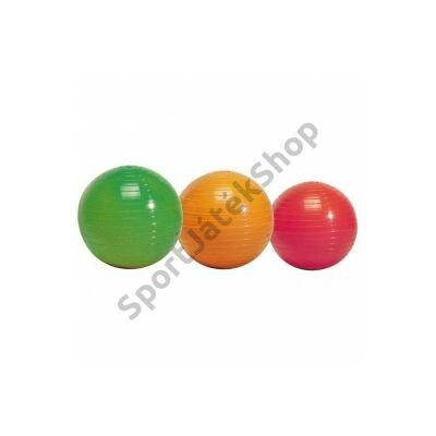 Műanyag súlylökő golyó  - 3 kg TREMBLAY - SportSarok