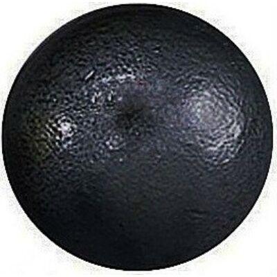Súlylökő golyó, 1 kg S-SPORT - SportSarok
