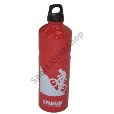 Alu kulacs, 780 ml-s SPARTAN  - SportSarok