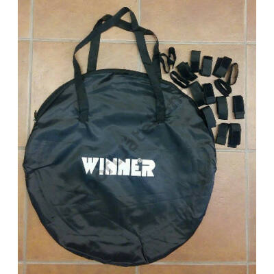 Koordinációs karika tároló táska WINNER - SportSarok
