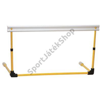 Állítható műanyag gát, 55-95 cm TREMBLAY - SportSarok