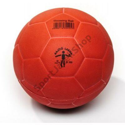 Hajítólabda (dobólabda) 800 gr-os PLASTOBALL - SportSarok