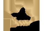 Ország Boltja 2017 Minőségi díj Sport és fitnesz kategória III. helyezett